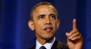 Obama presiona al Congreso para lograr un acuerdo que detenga los recortes
