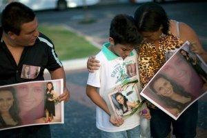Un mes después de trágico incendio en Brasil 22 heridos siguen hospitalizados