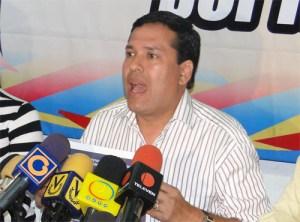 Diputado Díaz: El supuesto magnicidio parece formar parte del testamento que dejó Chávez