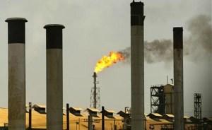 Unidad de destilación de Amuay reinicia operaciones después de ocho meses