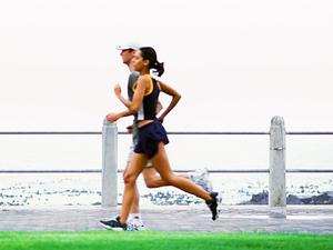 La afición por el deporte depende del tamaño del cerebro
