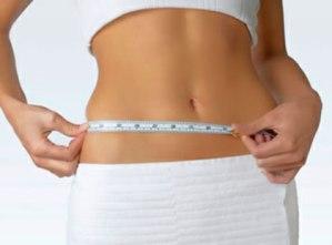4 técnicas infalibles para tener un vientre plano