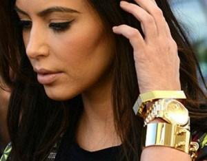 Abogados de Khris Humphries vigilan cada movimiento de Kim Kardashian
