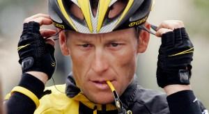 Armstrong podría ver reducida su sanción de por vida si coopera