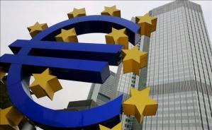 BCE insta a acelerar unión bancaria