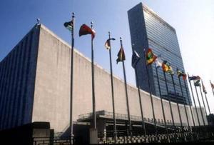 ONU evalúa herramientas y logros para cumplir Objetivos del Milenio en 2015