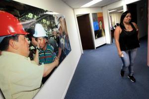 No se espera revolución en industria petrolera en la Venezuela sin Chávez