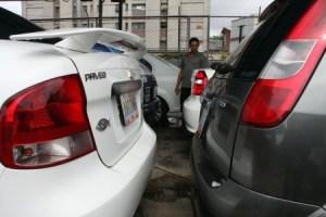 Consideran que la Ley de Compra-Venta de Vehículos puede ser efectiva