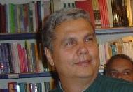 Julio César Arreaza B.: Yo celebro el glorioso 18 de octubre