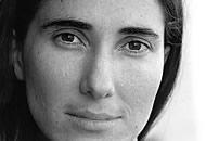Yoani Sánchez: ¿Dónde están Arantxa Tirado y demás tontos útiles?