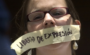 UNT Carabobo condena nueva agresión de Maduro contra la libertad de información y de expresión en Venezuela