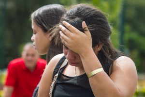 Movimientos feministas en Guayana convocan protesta contra la violencia de género el #8Mar