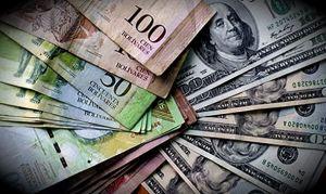 El 0,3% de la población venezolana invierte en el mercado de valores