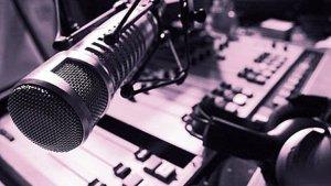 Conatel ordenó decomisar equipos de la emisora 89.9 FM en Guanare