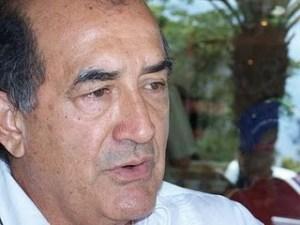 Vicente Brito: Diciembre el mes de mayor expectativa con dos eventos electorales de gran trascendencia para el país