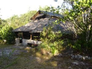 Campamento Kawaik (Fotos)