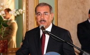 Detenidos dos hermanos del expresidente Medina por corrupción administrativa