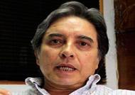 Trino Márquez: Los retos electorales del G4