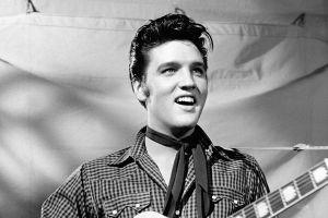 El ADN de Elvis Presley fue utilizado en un experimento para diseñar genéticamente a ratones