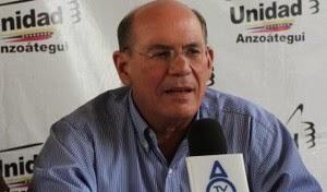 Omar González Moreno: La ciudad destruida