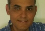 José Luis Zambrano: Una consulta por el apoyo mundial