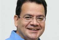 José Gato Briceño: Alex Saab, a correr piojos que llegó el peine