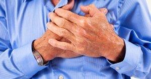 Descubren las células encargadas de reparar el corazón tras un infarto