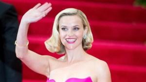 La decisión que convirtió a Reese Witherspoon en la actriz más rica del mundo