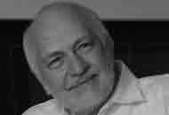 Ángel Lombardi: Cultura y Civilización
