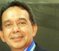 Juan Guerrero: Leopoldo