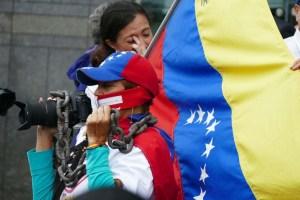 """Un estudio global reveló un """"deterioro preocupante"""" de la libertad de expresión en América Latina"""
