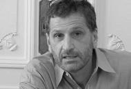 Héctor Schamis: La Corte Penal Internacional