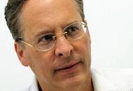 Oscar Arnal: No a las parlamentarias, si a la consulta