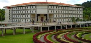 Rectores universitarios denunciaron la intervención de la USB tras imposición de autoridades