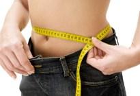 ¿Por qué las dietas no funcionan? La respuesta está en nuestro cerebro