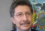 Carlos Sánchez Berzaín: El oprobio que llaman justicia en Cuba, Venezuela, Bolivia y Nicaragua