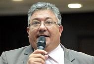 José Luis Pirela: Las lluvias y la emergencia