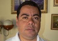 Freddy Marcano: Venezuela dejó de ser Petrolera