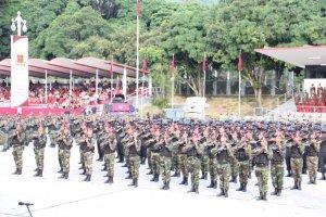Muere teniente coronel del Ejército tras sospecha de Covid-19 en el estado Zulia