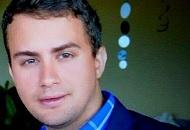 Juan Carlos Rubio Vizcarrondo: La búsqueda de algo distinto