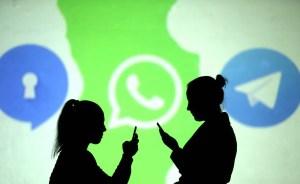 Un experto en seguridad recomienda cambiar estas configuraciones de WhatsApp cuanto antes