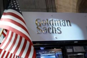 Filial malasia de Goldman Sachs se declara culpable por escándalo de corrupción