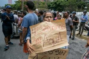 Observatorio Venezolano de Conflictividad registró 9.633 protestas en 2020