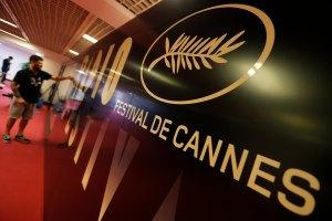 El Festival de Cannes retrasa su edición por la pandemia