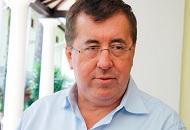 César Pérez Vivas: Los delitos conexos al fraude del 6D