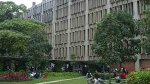 Ucab aseguró que mantendrá el precio de la matrícula para el nuevo semestre