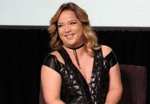 Adamari López reveló el motivo por el que fue vetada de Televisa