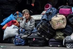 La migración venezolana: ¿Qué esperar según los expertos?