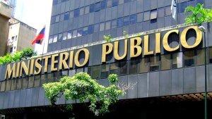 """MP de Maduro """"desmanteló"""" una red de falsificación de documentos en Aragua"""