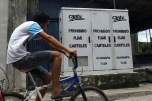"""Experto en telecomunicaciones tachó de """"irresponsable"""" a Maduro por pedir ayuda a empresas privadas (Explicación)"""